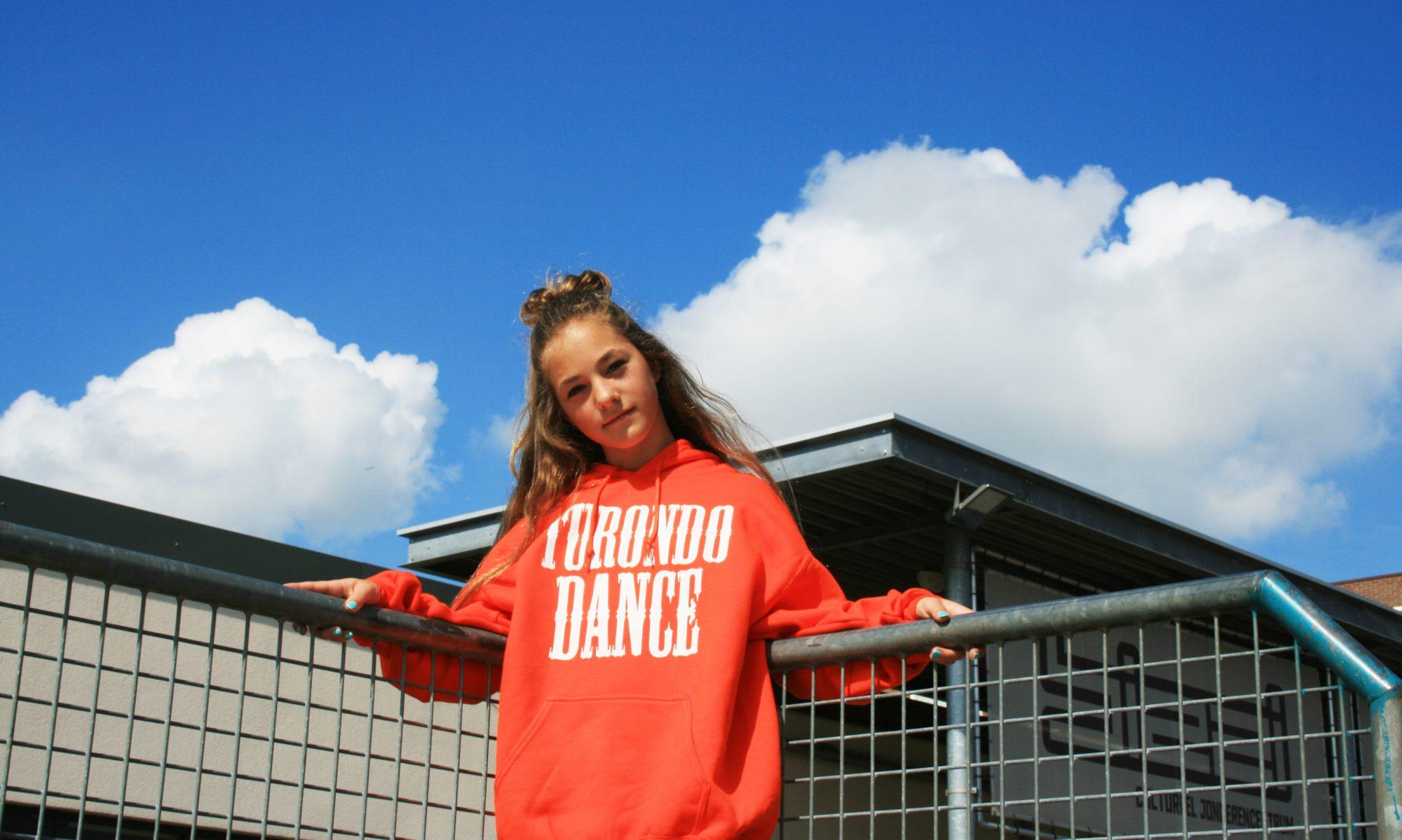 Turondo Dance